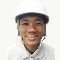 リプロス/サン/施工部
