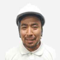 リプロス/瀧島/施工部