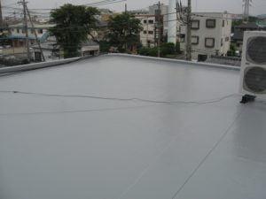石井様 高崎 (280)