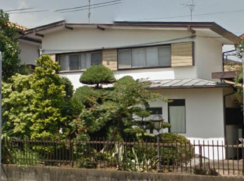 【東松山市施工事例】